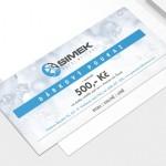 simek_dp_500_2