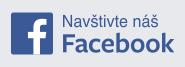 Pneuservis Šimek na Facebooku