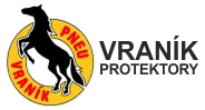 Protektory Vraník